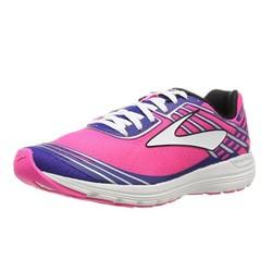 Brooks 布鲁克斯 ASTERIA 女款跑鞋