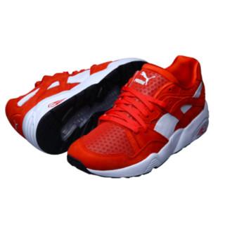 PUMA 彪马 TRINOMIC BLAZE 3D 中性款复古运动鞋