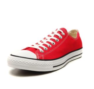 CONVERSE 匡威 Jack Purcell LTT 1Q698 中性款帆布鞋