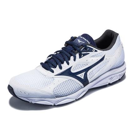 Mizuno 美津浓 SPARK 3 跑鞋