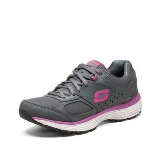 SKECHERS 斯凯奇 SPORT系列 11906 女士休闲运动鞋
