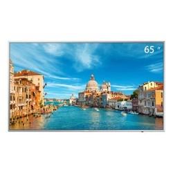 SAMSUNG 三星 UA65MU6700JXXZ 65英寸 4K 液晶电视