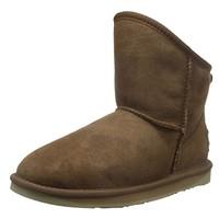限37码 : Australia Luxe Collective COSY Extra SHORT COS204N 女士雪地靴