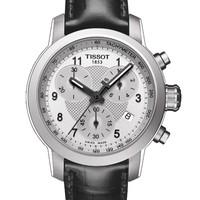 TISSOT 天梭 T-Sport系列 T055.217.16.032.02 女士时装腕表