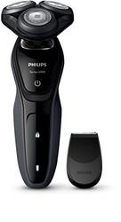 PHILIPS 飞利浦 星球大战 S5270/06 电动剃须刀(带精密修剪器)