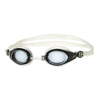 限度数 : SPEEDO 速比涛 Mariner Optical Goggle 近视游泳眼镜
