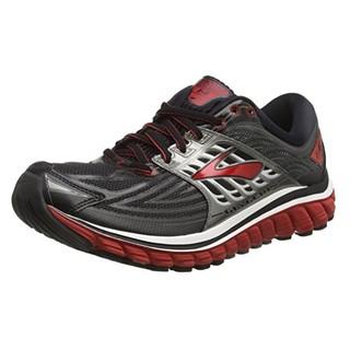 限26.5cm : Brooks 布鲁克斯 Glycerin 14 顶级缓震 男款跑鞋