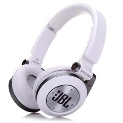 JBL E40BT 蓝牙无线 头戴式耳机
