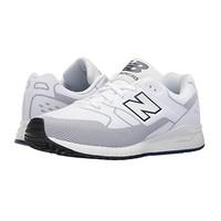 new balance MTL530 男士运动鞋