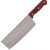 王麻子 3号家用厨房菜刀  DC23-3