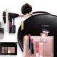 海淘活动:NORDSTROM 精选个护美妆 新年促销(含LA MER、ESTEE LAUDER、BOBBI BROWN等) 满$125赠21件小样礼包