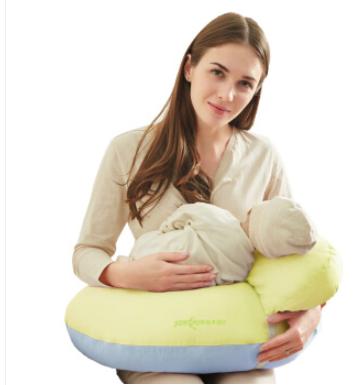 育儿园:孕期囤货指南,献给第一次做妈妈的你(内附干货表格)
