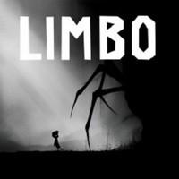 《LIMBO(地狱边境)》PS4数字版游戏