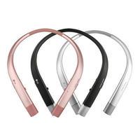 LG hbs-920 颈挂式蓝牙耳机