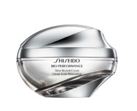 SHISEIDO 资生堂 Bio-Performance Glow Revival 新版百优流金面霜 75ml