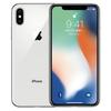 Apple 苹果 iPhone X 智能手机 256GB 8822元包邮(双重优惠)