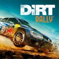 《DiRT Rally(尘埃拉力赛)》 PS4数字版游戏