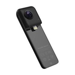 Insta360 Nano S 全景相机
