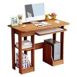 哈骆顿 办公电脑桌 90*48*70cm
