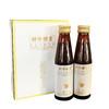 三蜜坊 长白山蜂蜜酵素发酵饮料 240ml*2瓶