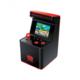 dreamGEAR MyArcade 300款游戏 迷你街机 269元包邮(需用码)