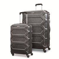 Samsonite 新秀丽 Magnitude LX 行李箱套装(20寸+28寸)