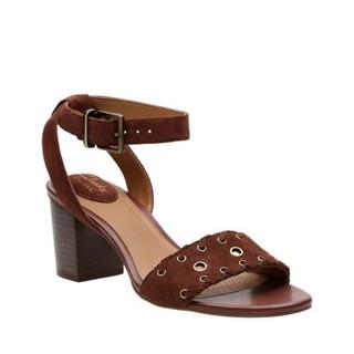 Clarks Ralene Sheen 女士凉鞋