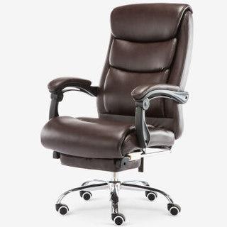 Becauses 伯力斯 MD-008 电脑椅 +凑单品