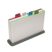 Joseph Joseph 健康分类革新塑料长方形菜板 革新版 标准 +凑单品