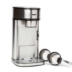 Hamilton Beach 汉美驰 49981-CN 全自动咖啡机