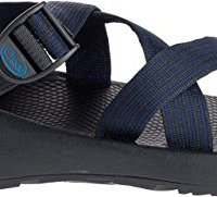 Chaco CLASSIC系列 Z/1 J105783 男款运动凉鞋