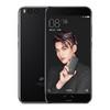 MI 小米 Note 3 全网通智能手机 6GB+64GB 2099元