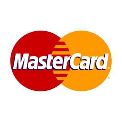 """微信""""万事达""""小程序绑定万事达信用卡"""
