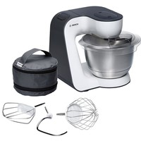 BOSCH 博世 MUM54A00 厨师机