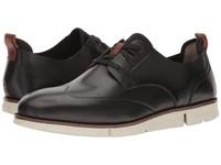 Clarks Trigen Wing 男士休闲鞋