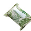 郁姿 欧式布艺纸巾盒 24*48cm (可定制)