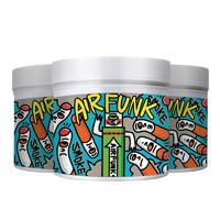 air funk 光触媒强力除甲醛清除剂 新年定制3罐装 *2件