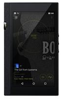 ONKYO 数码播放器  DPX1A