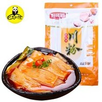 红薯火锅川粉245gX5袋
