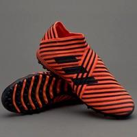 adidas 阿迪达斯 Nemeziz Tango 17+ 360 Agility TF 男子超顶碎钉足球鞋