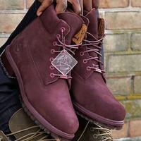 海淘活动:Timberland美国官网 特价区男女服饰鞋包 季末促销