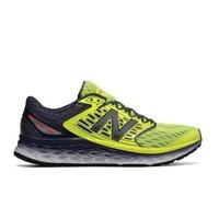限尺码:new balance Fresh Foam 1080v6 男款顶级缓震跑鞋