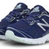 new balance 560V6 女子跑鞋 279元
