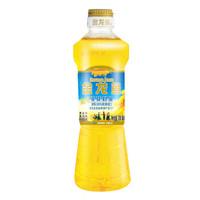 金龙鱼 阳光葵花籽油 700ml