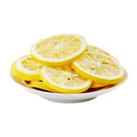 靠山红 精选柠檬茶 水果茶 75g