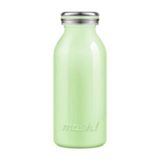 DOSHISHA mosh 复古保温杯 350ml *5件 +凑单品