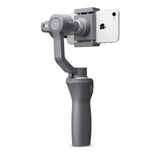 DJI 大疆 灵眸 OSMO Mobile 2 手机云台