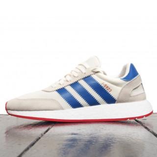 adidas Originals INIKI Runner I-5923 BOOST 男款运动休闲鞋