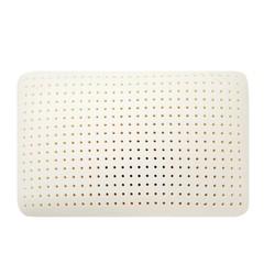 Dunlopillo 邓禄普 舒享 天然乳胶枕枕芯 标准枕