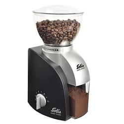 Solis 索利斯 166 咖啡豆研磨机